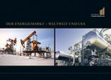 Broschuere_Energiemarkt_Titel_