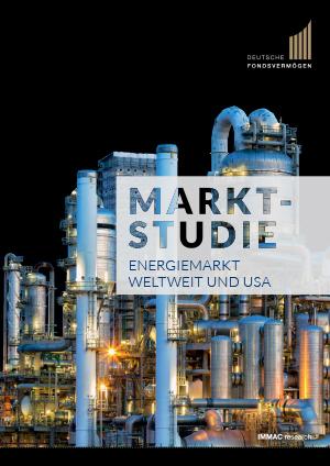 DFV_Studie_Energiemarkt_20181105