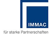IMMAC_logo