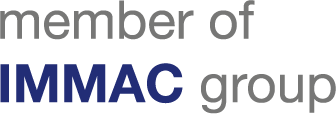 member_of_IMMAC_group